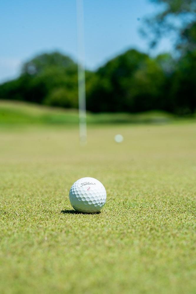 ゴルフの飛距離を上げたい人が実施すべき筋力トレーニングとは?