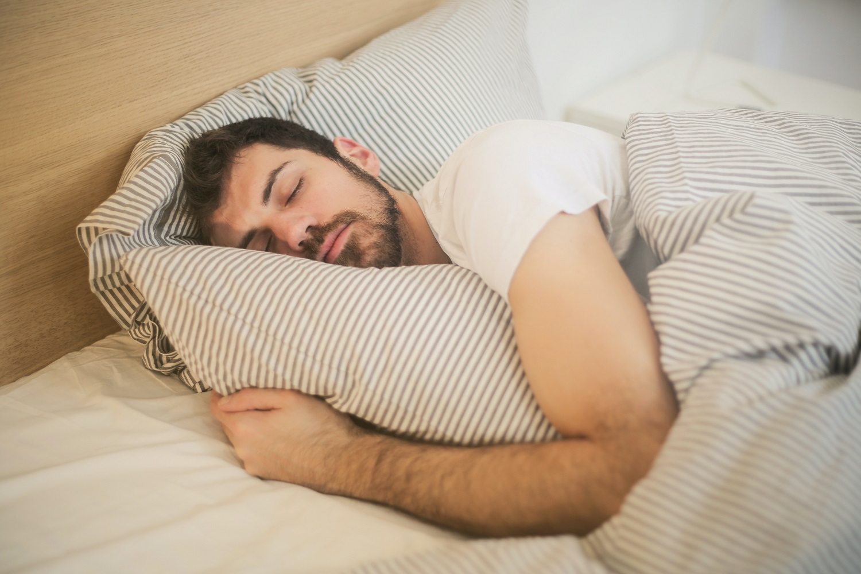 睡眠の質を上げて記憶力を強化しよう
