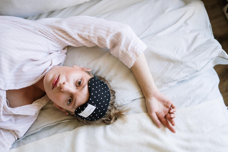 睡眠健康アドバイザーが教える ぐっすり眠れる「寝室の作り方」